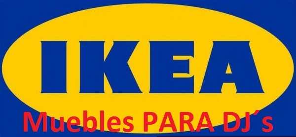 Montar cabina dj de ikea ideas y montaje con sus - Ikea coste montaje ...