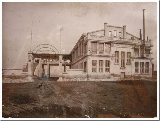 1918-balneario-termas-victoria_thumb2