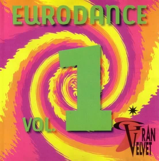 CD_Gran_velvet