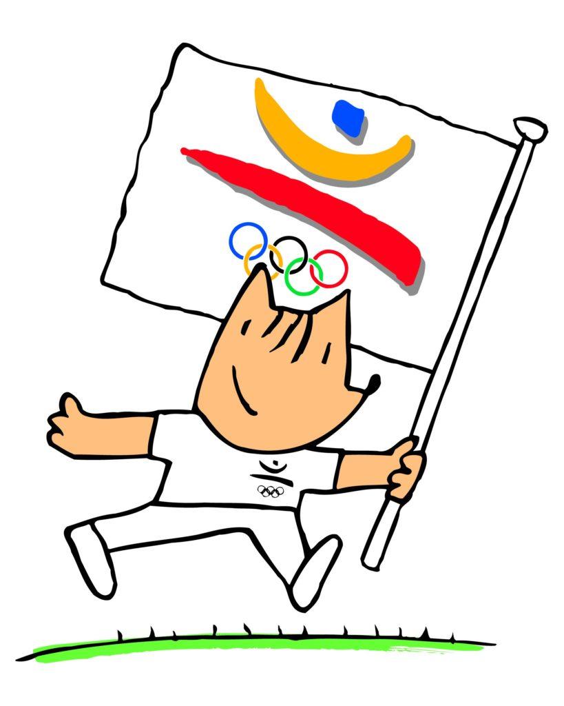 CO_bandera