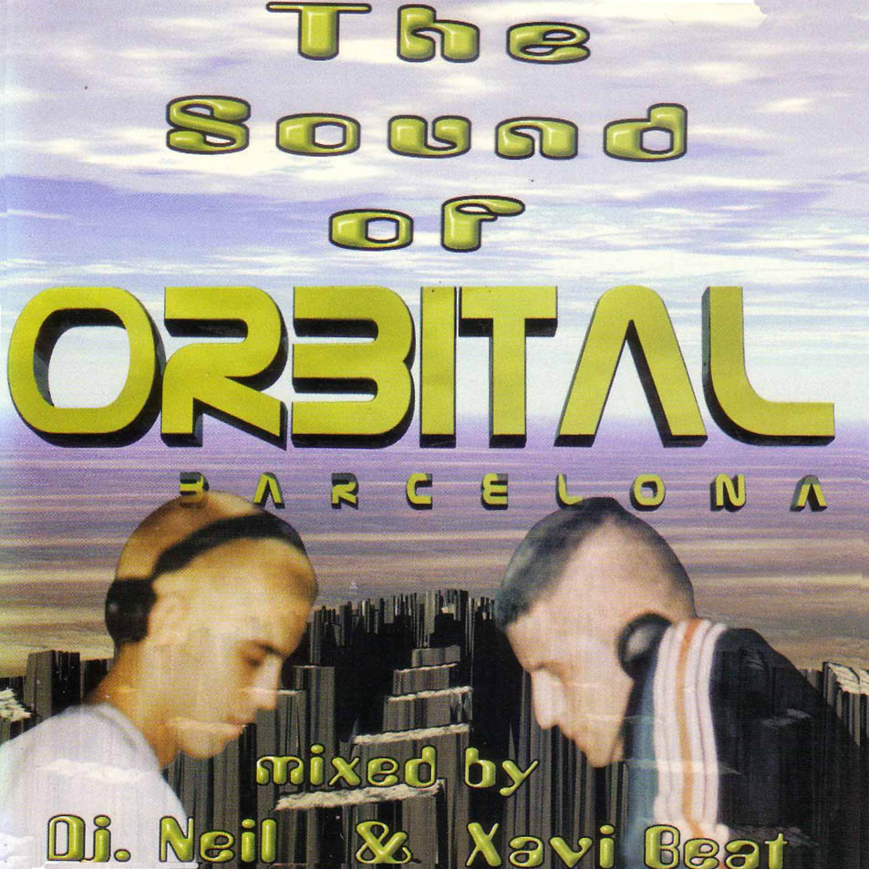 The_Sound_Of_Orbital_Barcelona--Frontal