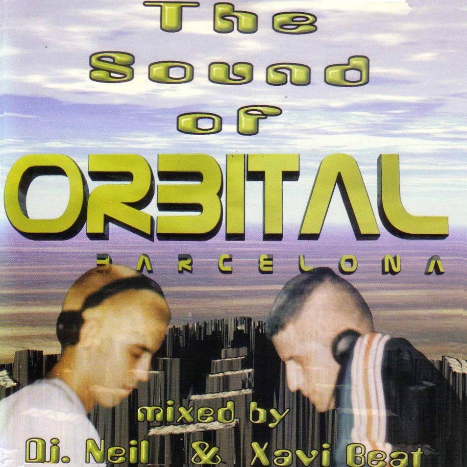 The_Sound_Of_Orbital_Barcelona--Frontal