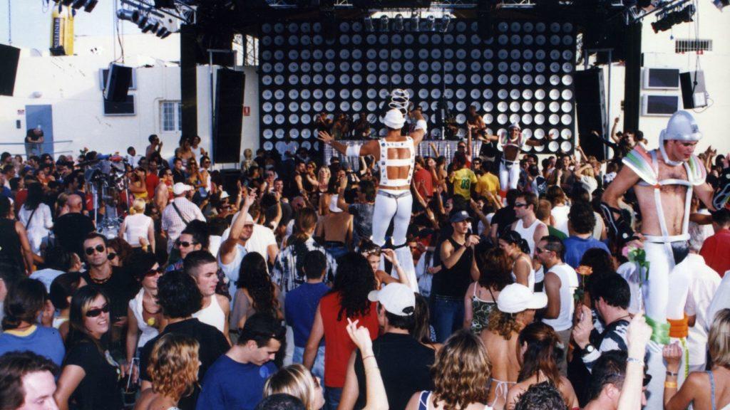anos-Space-Ibiza-imagenes_127998917_5516680_1706x960