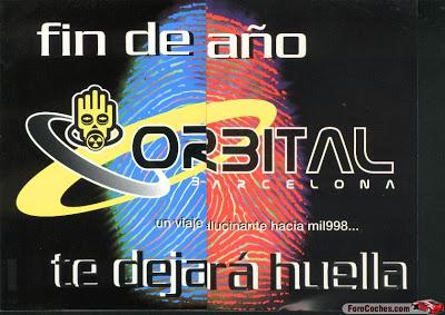 orbitalfinal1997