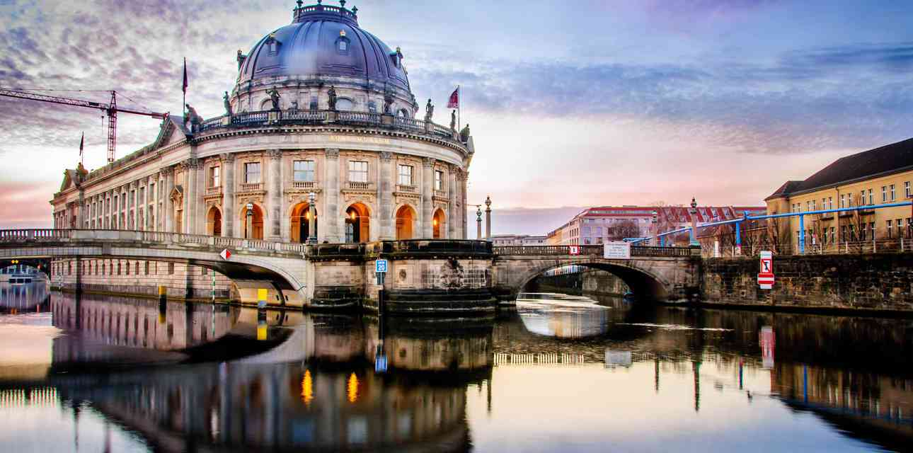 the-most-beautiful-places-in-berlin