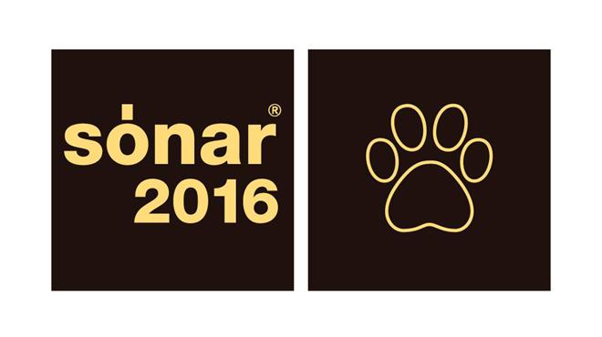 video-del-sonar-2016-1448540943622