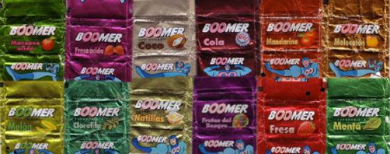 Boomer-1