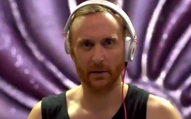 David-Guetta-805x500