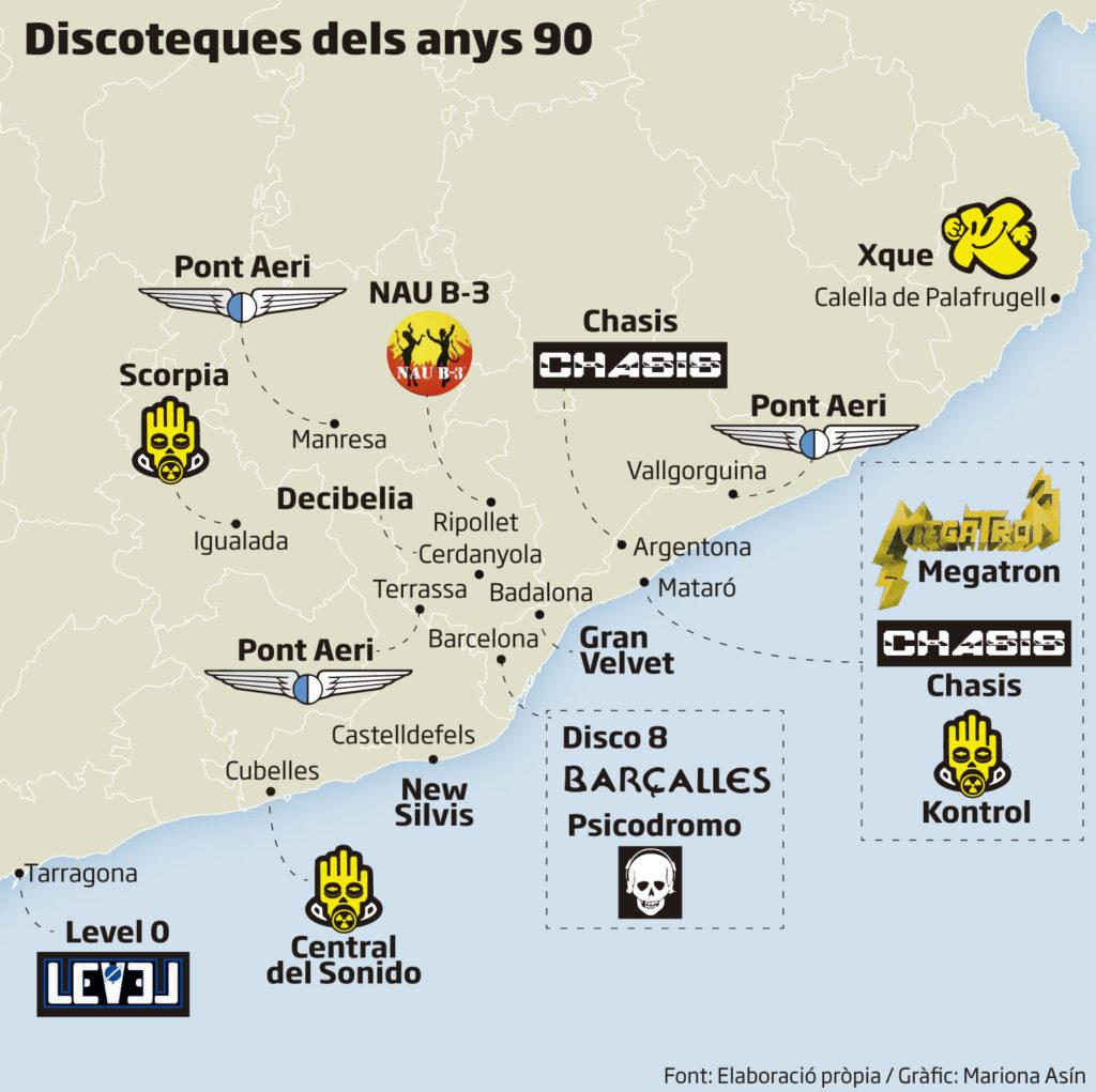 Mapa-discoteques-dels-anys_1618648299_32947018_1500x1496