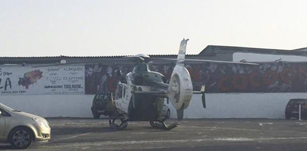helicoptero_amnesia_diariodeibiza-618x304