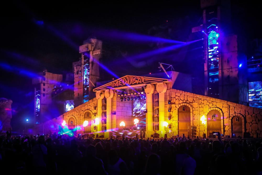 medusa-festival-2016