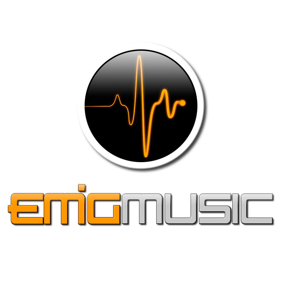 EMG Music
