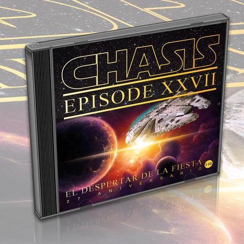 cd-recopilatorio-chasis-27-aniversario