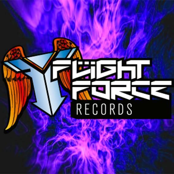 Flight Force Records