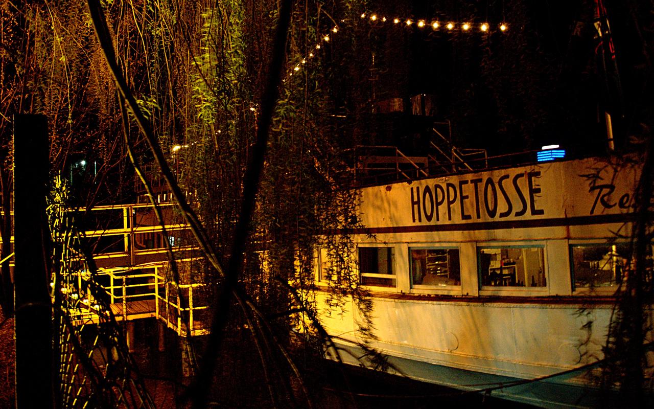 hoppetosse-berlin
