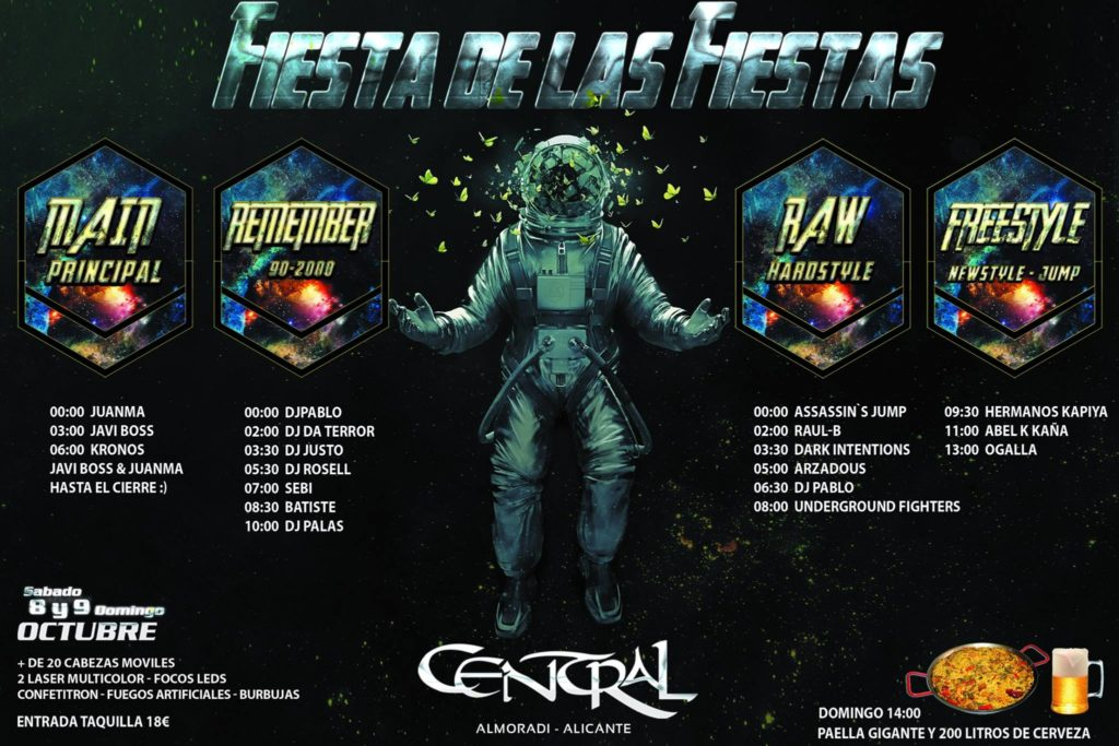 horarios-fdf-central-rock-2016