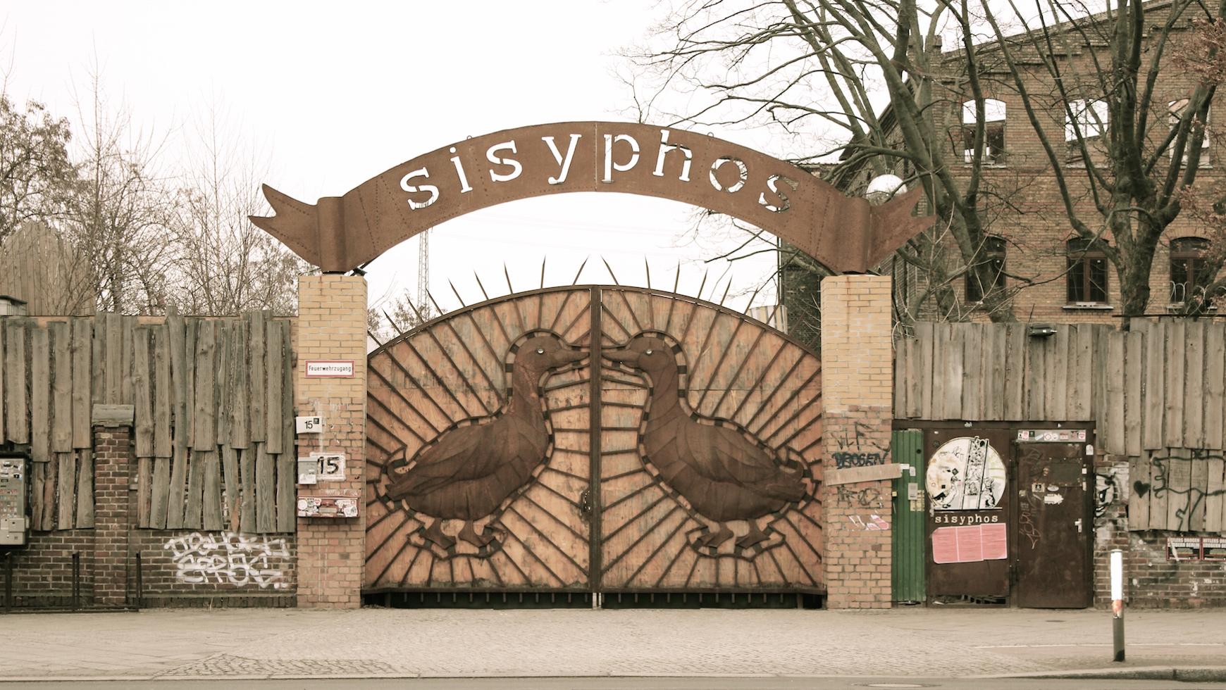 sisyphos1