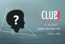 Clubberize off week barcelona
