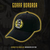 Gorra bordada Makineros 90's